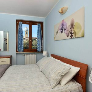 Three Room Apartment three room apartment lake view | hotel garden zorzi